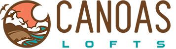 Canoas Lofts